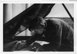 hobbs preparations 1967508