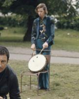 hobbs scratch euston 1970