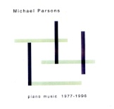parsons cover008