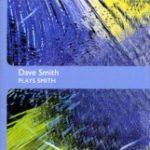 smith cover004