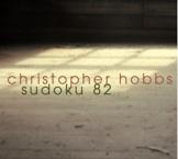 sudoku 82 cover