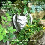 devil-in-garden-edit-17-10-16