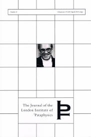 journal_08